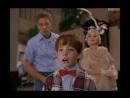 Трудный ребенок 3 (1995) HD 720