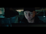 Миссия невыполнима Протокол Фантом/Mission: Impossible - Ghost Protocol (2011) Фрагмент №6