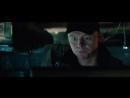 Миссия невыполнима Протокол Фантом/Mission Impossible - Ghost Protocol 2011 Фрагмент №6