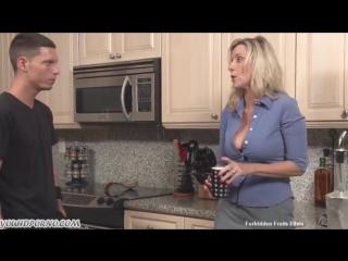 Над Сиськами Порно Видео