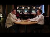 Быстрый инноваций и Медленный официанта: A Датчик в пиво может