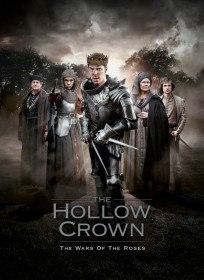 Пустая корона / The Hollow Crown (Сериал 2012-2016)
