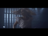 Sevak ft. VARDA - Когда Мы С Тобой