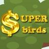 Super-Birds