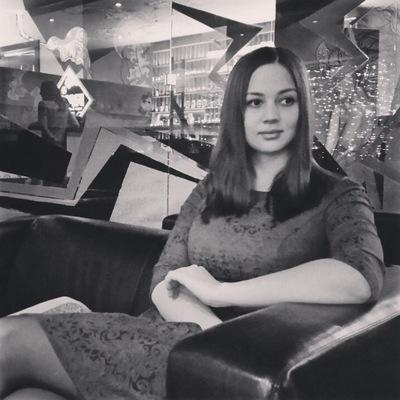 Злата Михайлова