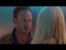 Sharknado 4 - The 4th Awakens - PWNews 720 HD