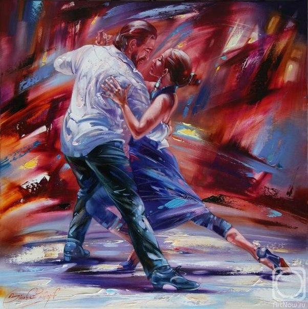 Афиша Хабаровск Самое крутое направление социальных танцев - Хас