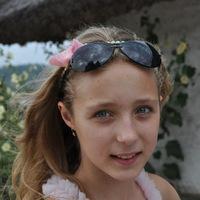 Ариадна Руднева