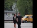 Мо къак1оба зэ) - Кража невесты