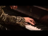 Lola Astanova performs Gershwin's Rhapsody in Blue with the All-Star Orchestra (2016 Emmy Award)