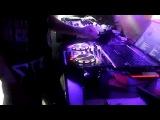 Dancers Crystall-Neo (KSHMR &amp Marnik - Bazaar)