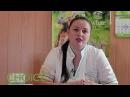 Дубас Людмила - лікар гінеколог (м. Вінниця)