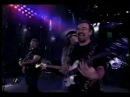 Creedence Clearwater Revisited Travelin' Band Live Festival de Viña del Mar Chile 1999