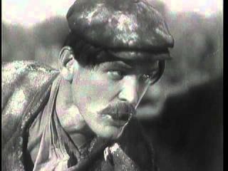 х/ф - Тихий Дон - Союзкино (1930) СССР