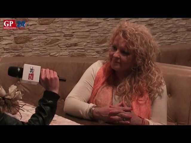 Magda Gessler krytykuje hotel w Dolinie Charlotty. Pracownicy odpierają ataki restauratorki