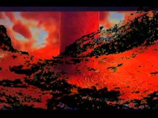Tropa Macaca - Balada dos que já nascem mortos (edit)