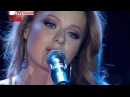Юлия Савичева - Megamix ( Big Love Show 2012 )