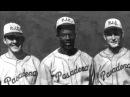 История бейсбола. Фильм 7 (1950-1960)