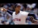 История бейсбола. Фильм 10