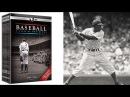 История бейсбола. Фильм 5 (1930-1940)