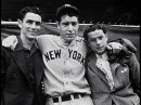 История бейсбола. Фильм 6 (1940-1950)