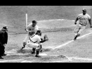 История бейсбола. Фильм 8 (1974-1994)