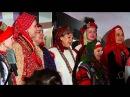 Полифоническое пение русских горюнов