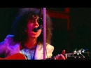 Cosmic Dancer ★°•.☆ Marc Bolan T. Rex (lyrics) HD