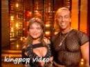 Наташа Королева и Тарзан - рай там где ты стриптиз от Наташи Большая премьера 06 ...