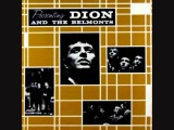 Dion And The Belmonts - It Was Never Ment To Be