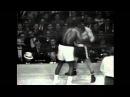 Joe Frazier tough fight KNOCK DOWNS by Oscar Bonavena 1