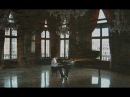 Bach WTC II Nikolai Demidenko Prelude Fugue No 6 in D Minor BWV 875