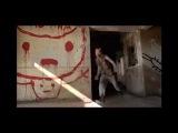 Пародия на клип Потап и Настя feat. Бьянка - Стиль собачки