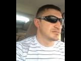 leon_varteresyan video
