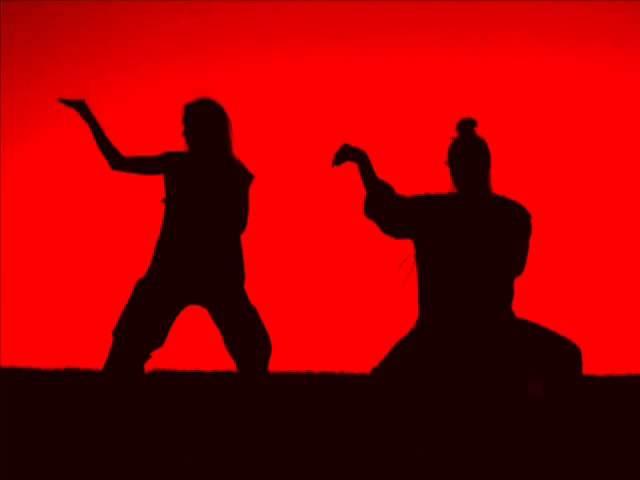 Kill Bill vol 2 Soundtrack L Arena Ennio Morricone