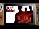 ИГРЫ НА WINDOWS ПЛАНШЕТЕ / Godfather II 2 / on tablet pc game playing test gameplay