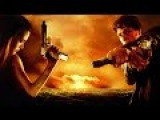 Дублированный тизер фильма «Особо опасен» (2008) Джеймс МакЭвой, Анджелина Джоли
