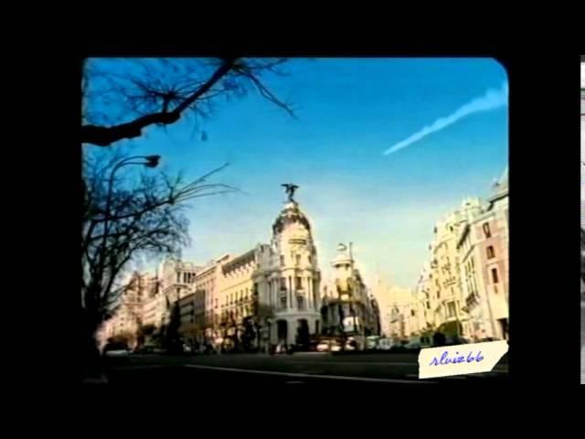 Comercial Chinelos Rider 1998 1