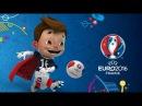 евро 2016 в варфейс обнова 06.06.2016