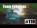 (Rus) Team Fabulous 2 119
