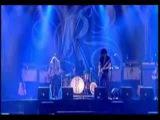 The Raconteurs - Blue Veins (Holland)