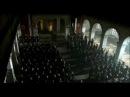 Академия смерти тв анонс 2