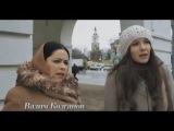 Фильм «Я все преодолею» (2015). Русские мелодрамы / Сериалы