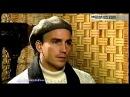 Jim Caviezel EWTN clip from 2002 -2004