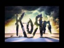 KORN ARE YOU READY 1995 Blind INTRO only