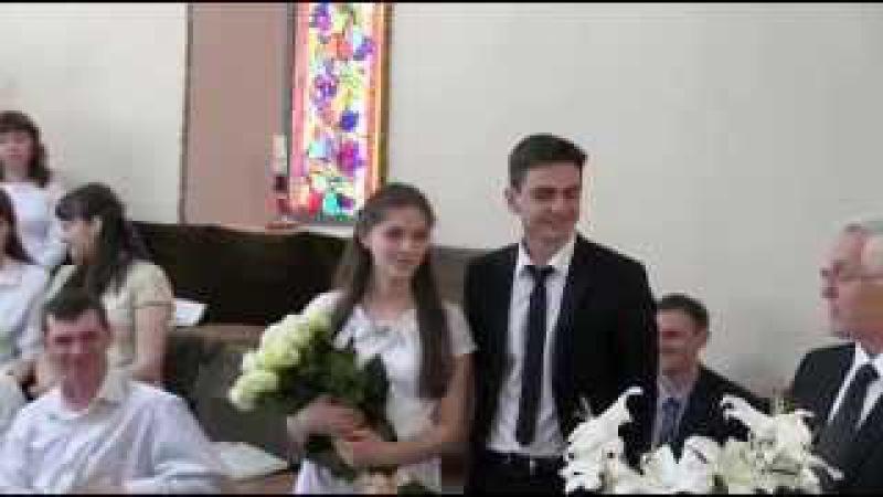Церковь-Святая невеста Христа