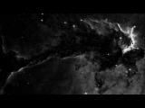 Gai Barone - Bianca (Original Mix)  Progressive  Nightsessions