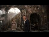 Не бойся темноты» (2010): Трейлер (дублированный)
