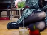 Когда друзья зовут меня пить (Vine Video)