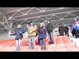 Только хоккей 2013 Выпуск №15
